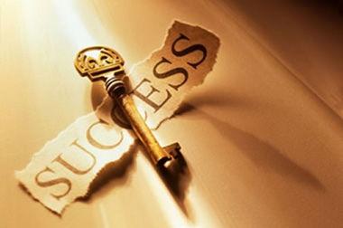 goldstarway happy day - bonus trading margin 60 %